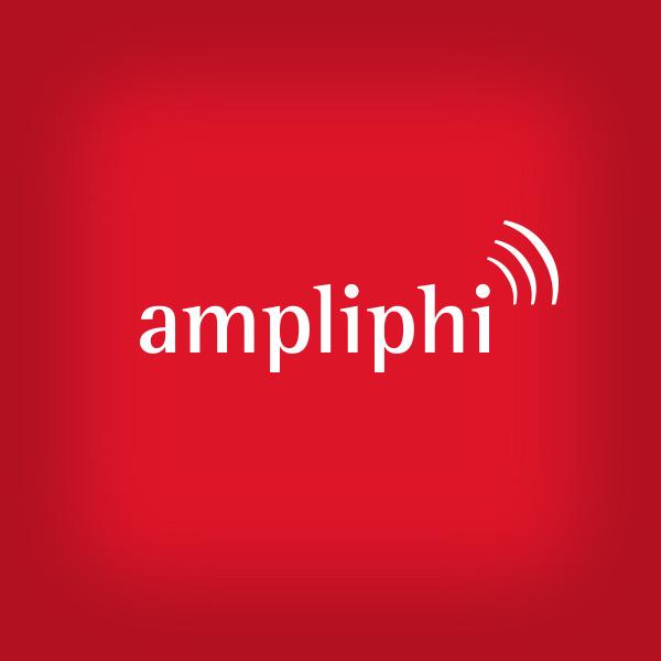 ampliphi_thumb