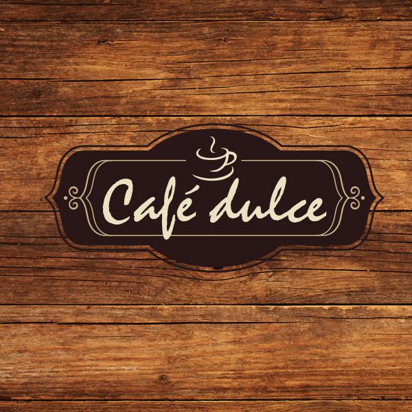 cafedulce_thumb