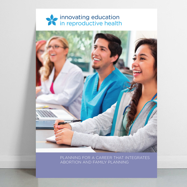 innovatingeducation_thumb