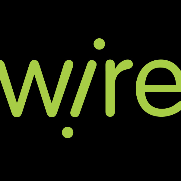 newwire_thumb
